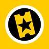SensaCine - Cine y Series (AppStore Link)