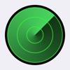 Buscar mi iPhone (AppStore Link)