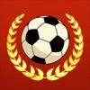 Flick Kick Football (AppStore Link)