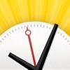 LightWake Despertador - Alarm Clock (AppStore Link)