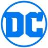 DC Comics (AppStore Link)