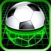 ARSoccer - Deportes (AppStore Link)