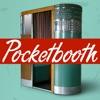 Pocketbooth (AppStore Link)