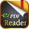 ezPDF Reader: PDF Reader, Annotator & Form Filler (AppStore Link)