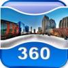 Panorama 360 Camera (AppStore Link)