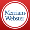 Merriam-Webster Dictionary (AppStore Link)