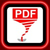 Save2PDF for iPhone (AppStore Link)