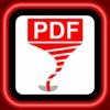 Save2PDF (AppStore Link)