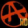 RAGE HD (AppStore Link)