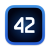 PCalc (AppStore Link)