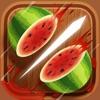 Fruit Ninja® (AppStore Link)