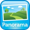 Panorama Libre (AppStore Link)