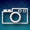 PhotoRaw (AppStore Link)