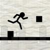 Line Runner (AppStore Link)