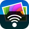 PhotoSync : sincronizar fotos (AppStore Link)