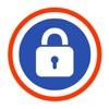 AllPass Pro (AppStore Link)