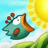Tiny Wings (AppStore Link)