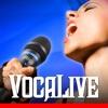 VocaLive CS (AppStore Link)