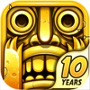Temple Run (AppStore Link)