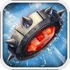 Amazing Breaker (AppStore Link)