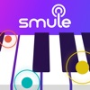 Magic Piano by Smule (AppStore Link)