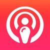 PodCruncher Podcast Player (AppStore Link)