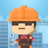 Tiny Tower (AppStore Link)