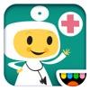 Toca Doctor (AppStore Link)