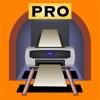 PrintCentral Pro (AppStore Link)