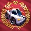 Mini Motor Racing (AppStore Link)