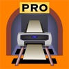 PrintCentral Pro for iPhone (AppStore Link)