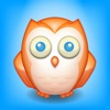Watchover (AppStore Link)