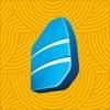 Rosetta Stone Aprender Idiomas (AppStore Link)