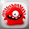 Jelly Defense (AppStore Link)