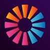 momondo Vuelos, Hotel y Coches (AppStore Link)