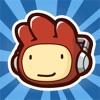 Scribblenauts Remix (AppStore Link)