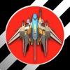 Phoenix HD (AppStore Link)