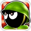 Tiny Defense (AppStore Link)