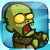 Zombieville USA 2 (AppStore Link)