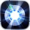Linterna ◎ (AppStore Link)