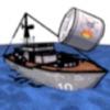 TorpedoRun (AppStore Link)
