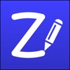 ZoomNotes (AppStore Link)