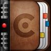 CaptureNotes 2 (AppStore Link)
