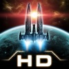 Galaxy on Fire 2™ HD (AppStore Link)