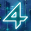 4Towers Onslaught: Lite (AppStore Link)