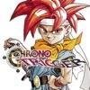 CHRONO TRIGGER (Upgrade Ver.) (AppStore Link)