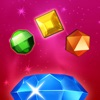 Bejeweled Classic (AppStore Link)