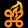 HotKeys (AppStore Link)