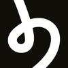 happn — App de citas (AppStore Link)