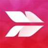 Skitch: Capturar, Marca, Enviar (AppStore Link)
